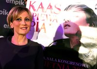 Patricia Kaas picture G1486887