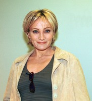 Patricia Kaas picture G1486888