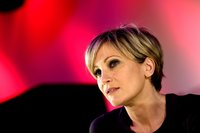 Patricia Kaas picture G1486889