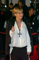 Patricia Kaas picture G1486893