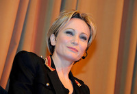 Patricia Kaas picture G1486895