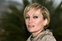 Patricia Kaas picture G1486897