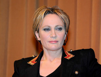 Patricia Kaas picture G1486901