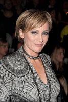 Patricia Kaas picture G1486903