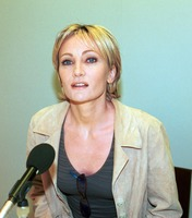 Patricia Kaas picture G1486904