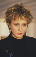 Patricia Kaas picture G1486909