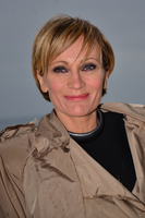 Patricia Kaas picture G1486911