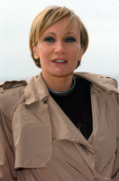 Patricia Kaas picture G1486912
