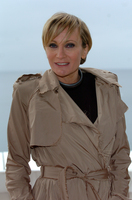 Patricia Kaas picture G1486914