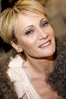 Patricia Kaas picture G1486915