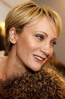 Patricia Kaas picture G1486924