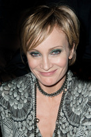 Patricia Kaas picture G1486925