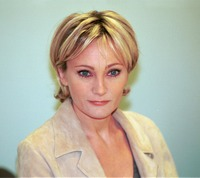 Patricia Kaas picture G1486926
