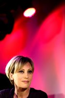 Patricia Kaas picture G1486927