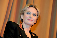 Patricia Kaas picture G1486929