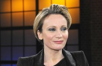 Patricia Kaas picture G1486933
