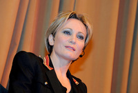 Patricia Kaas picture G1486934