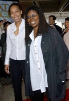 Whoopi Goldberg picture G14870