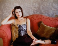 Neve Campbell picture G148886