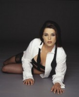 Neve Campbell picture G148893