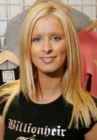 Nicky Hilton picture G148916