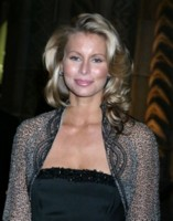 Niki Taylor picture G149346