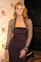 Niki Taylor picture G149353