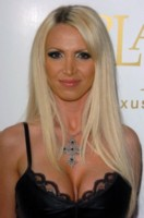 Nikki Benz picture G149365