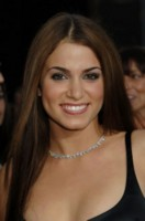 Nikki Reed picture G149417