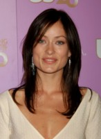 Olivia Wilde picture G149438