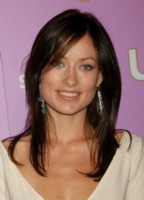 Olivia Wilde picture G149439