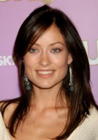 Olivia Wilde picture G229988