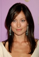 Olivia Wilde picture G214860