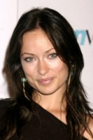 Olivia Wilde picture G85492