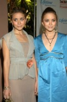 Olsen Twins picture G149466