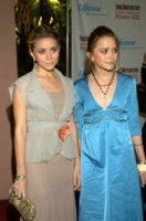 Olsen Twins picture G149468
