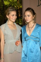 Olsen Twins picture G149469