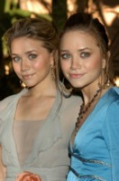 Olsen Twins picture G20283