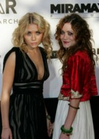 Olsen Twins picture G149487