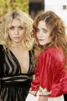 Olsen Twins picture G149488
