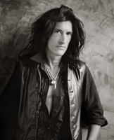 Joe Perry picture G563923