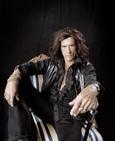 Joe Perry picture G563922