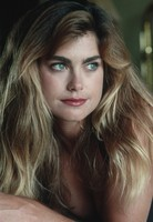 Kathy Ireland picture G1498469