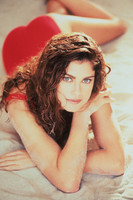 Kathy Ireland picture G1498470