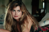 Kathy Ireland picture G1498473