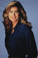 Kathy Ireland picture G1498476