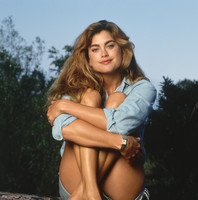 Kathy Ireland picture G1498478