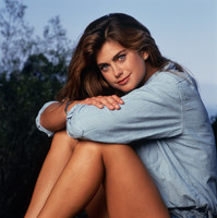 Kathy Ireland picture G1498480