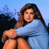 Kathy Ireland picture G1498481