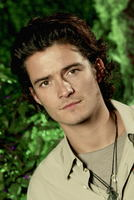 Orlando Bloom picture G1498570